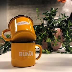 Bilde av Bukta-koppen 2019